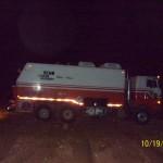 Baker-Hughes-Logging-Truck