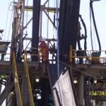 Baker-Hughes-Operators-rigging-tool-e1352481515410