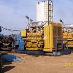 Diesel-Motors-operate-the-Rig