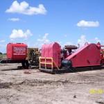 Diesel-Tanks-and-Generator