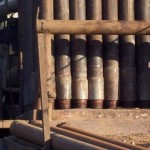 Drill-Pipe-Racked-e1352481020470