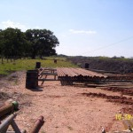 Drill-Pipe-on-Rack