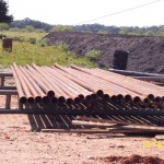 Drill-Pipe-on-Rack2