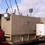 Electrical-Generator