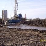 Fresh-Water-Pit