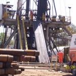 Hoisting-the-logging-tool-e1352481409430