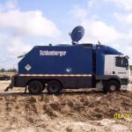 Logging-Truck1