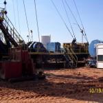 Miscellaneous-Rig-Equipment