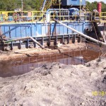 Mud-Pit-and-Reserve-Pit2
