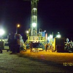 Oil-Well-Drilling-is-a-24-7-Operation