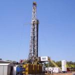 Pioneer-Drilling-Rig-7-e1352481324248
