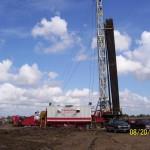 Progress-Drilling-Rig-3