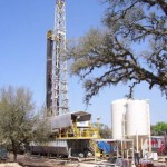 Rig-and-chemical-tanks-e1352481261801
