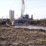 Rig-behind-Water-Pit