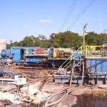 Rig-site-Forklift2