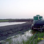 Tanks-and-mud-pit