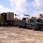 Tool-Truck