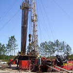 Tripping-drill-pipe-out-of-hole
