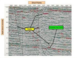 Seismic_Line-525x396