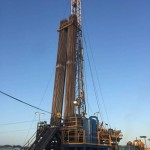Drilling_Stands_in_Rack